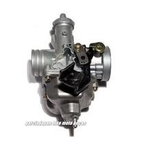 Carburador Completo Titan 150 Ks Es Esd 2004 A 2008