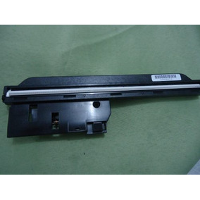 Módulo Do Scanner P/ Hp Deskjet F4580. Aproveite. 1h88edickc