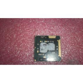 Processador Notebook I3-350m