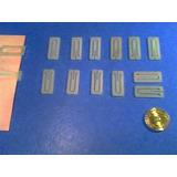 Molde De Inyección Nuevo Para Productos Plásticos Clip Papel