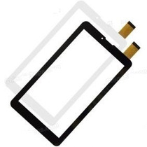 Touch De Tablet Celular Mobo Mt7-411t 3g 7 Ffpc-70f2 Cod 09