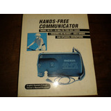 Handy Manos Libres Maxon 49-fx