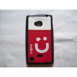Capa Para Celular Nokia Lumia 720