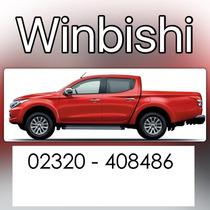 L 200 Di-d Mitsubishi Comunicate Al 1127547415 Whatsapp