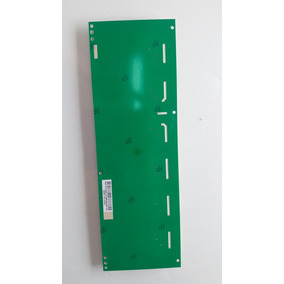 Placa Inverter Tv Aoc L26w831 Ref 419