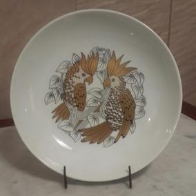 Antiguos platos decorativos de pared antig edades en mercado libre argentina - Platos decorativos pared ...