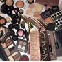 Lote Mayoreo 100 Cosmetico Surtido Mac Naked Kylie Anastasia