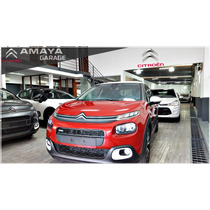 Citroen New C3 Shine 1.2 Pure Tech Y Feel 0km - Amaya Garage