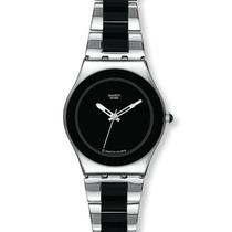 Reloj Swatch Yls168gc Tresor | Tienda Oficial Envío Gratis