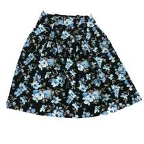 Faldas Para Mujer Midi En Diferentes Colores