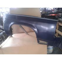 Salpicadera Derecha Ford Grand Marquis 1982-1984 Original