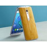 Motorola Moto X Pure Edition Xt1575, 16gb, La Plata
