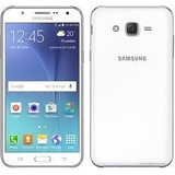 Samsung J5 8gb 4g Importados (no Ensamblados En Argentina)