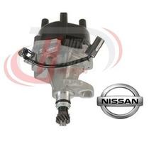 Distribuidor Nissan Pathfinder 3.0/3.3 V6 96\00 Sg-11044