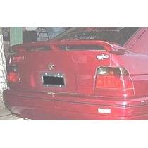 Ford Escort 95-97/orion Aleron Tipo Original