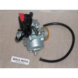 Carburador Yamaha Axis 90cc ¡¡ Siempre En Rocamoto !!