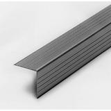 Perfil Angulo De Aluminio Case Y Rack Fabricacion Dj Equipos