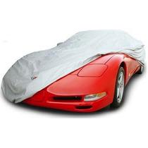 Cobertores Para Autos Todos Tamaños De 28 Mil En Adelante