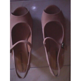 Zapatos Adolfo Dominguez Originales 100% Ultima Moda