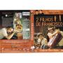 Dvd 2 Filhos De Francisco (32775cx2)