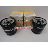 Filtro Oleo Ml Suzuki Bandit 600/1200/1250/650 = Ph 6018