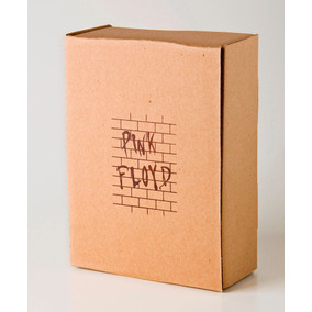Kit Pink Floyd F Rock