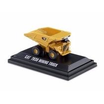 Mini Cater Caminhão Fora De Estrada 793d Escala Mini Norscot