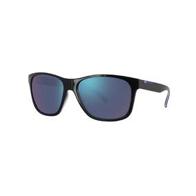 2a7f617fdb2e8 Oculos Atacado Falsificado - Óculos De Sol HB no Mercado Livre Brasil