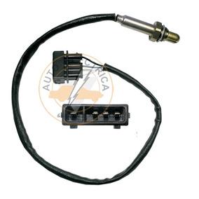 Sensor De Oxigeno Volkswagen Jetta Golf 4cil 2.0l A3