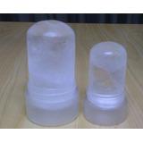 Antitranspirante Natural Desodorante Piedra Alumbre Importad