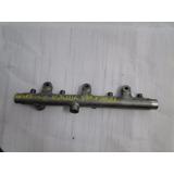 Flauta Suzuki Vitara E Tracker 2.0 Diesel 445 214 019