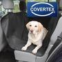 Funda Asiento Baul Auto Cobertor Para Perros, Mascotas