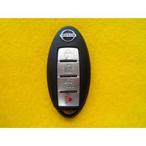 Carcasa Control Nissan Altima Maxima Versa Envio Gratis