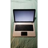 Laptop Hp Pavilion Dv5 Blanca