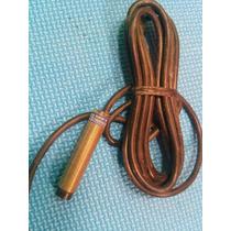 Sensor Inductivo M12 Telemecanique , Plc,allen Bradley,festo