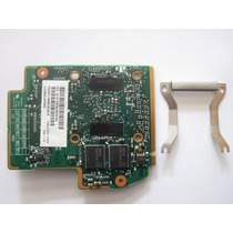 Tarjeta Video Toshiba Satellite A205 Sp4097 V000101610