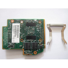 Tarjeta Video Toshiba Satellite A205 Sp4097 V000101610