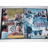 La Noche De Los Cholos Pel. Mexicana Dvd Envio Gratis