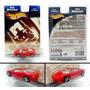 Hot Wheels Ferrari 360 Modena Auto Milestones Solo Envios