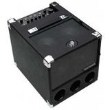 Amplificador De Bajo Phil Jones Bg-150