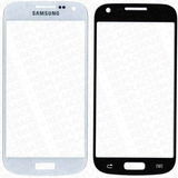 Gorilla Glass Samsung Galaxy S4 Mini I9195 Temuco
