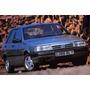 Manual Taller Fiat Punto Tempra Diagramas Servicio Pdf