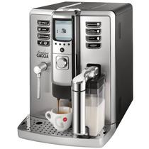 Cafetera Gaggia Accademia 1003380 Espresso Hm4