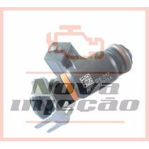 Bico Injetor Fiat Palio Uno 1.4 Evo / Way Flex Ipe017