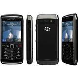 Blackberry 9100, Perla 2 Liberado, Nuevo, Somos Tienda