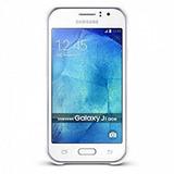 Samsung Galaxy Ace J1 Sm-j110h / Ds Duos Banda Cuádruple D