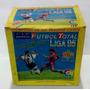 50 Sobres Figuritas Trading Cards Futbol Total Liga95 España