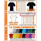 Camiseta Surfista Prateado - Wimza