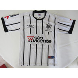 Rio Branco De Americana Sp Camisa Original Ano 2006