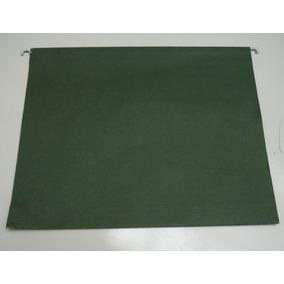 Folder Colgante Tamaño Carta Como Nuevo 7.50 La Pieza